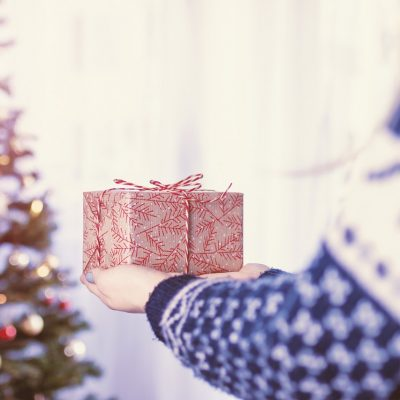 4 Gift Ideas That Are Perfect for Your Partner
