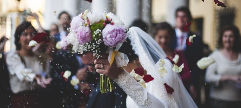 The True Cost Of Not Nurturing Your Marriage