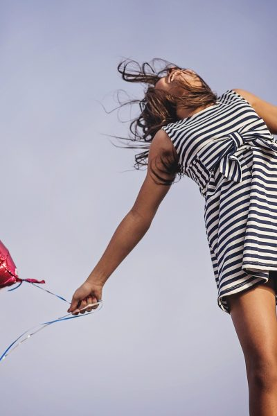 3 Ways to Nurture Your Hormonal Health