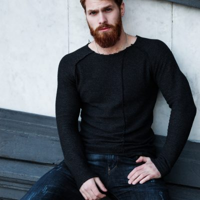5 Tips on How to Best Maintain Your Beard
