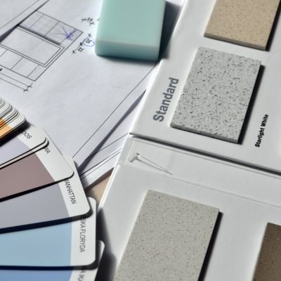 5 Tips For Paying Your Home Improvement Expenses