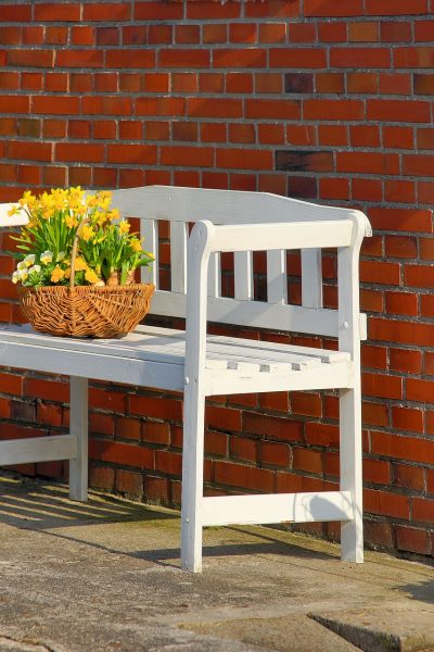 5 Tips to Styling Your Home For Spring
