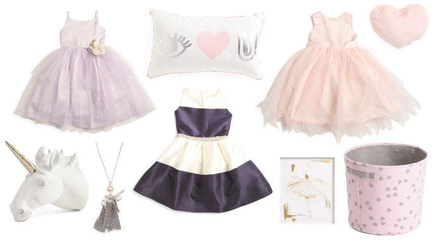 purple baby clothes