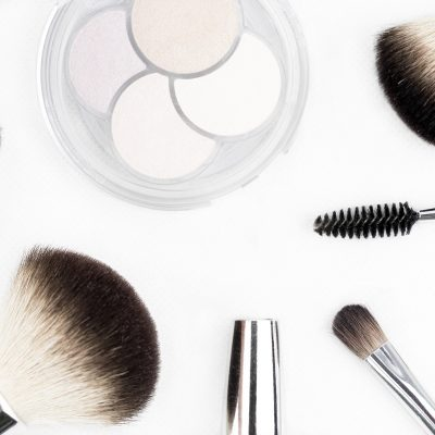 How To Find The Best Make-Up For Fair Skin
