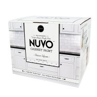 nuvvo cabinet paint