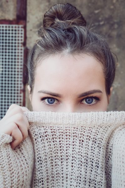 5 Beauty Tips To Improve Your Mood In The Winter