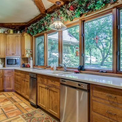 Home Life: Finding The Best Replacement Windows