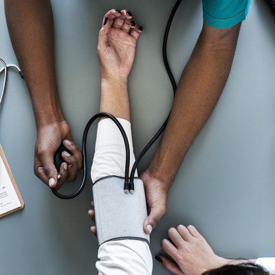 5 Healthcare Degree Programs You Should Consider