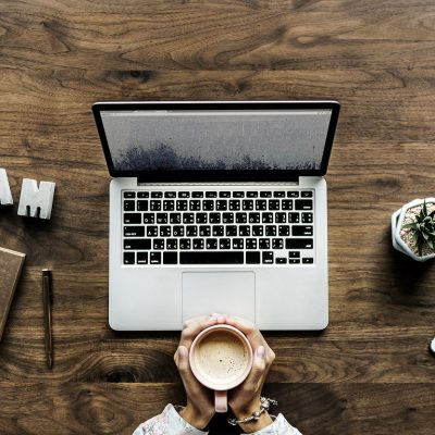 How to Start an At-Home Business While Being a Stay-At-Home Mother