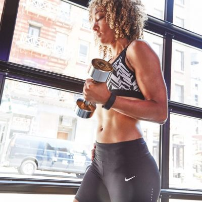 5 Essential Workout Additions For Women Looking To Lose Weight