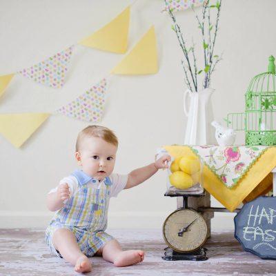3 Excellent Gift Ideas For Children