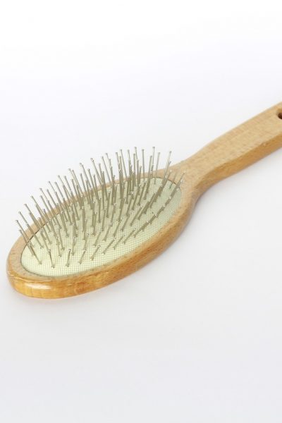 Factors to Consider When Buying a Hair Brush