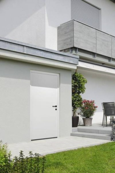 Choosing Function Doors for your Home