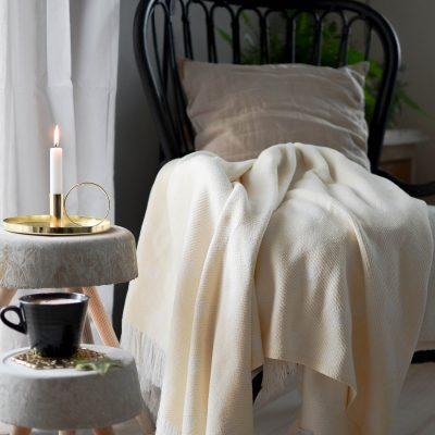 Do It in Scandi Way! Decorating Tips For 2018