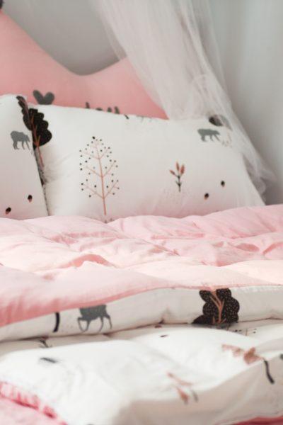 Home Decor Ideas for The Best Children's Bedroom