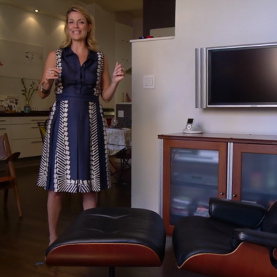 4 Ways A Recliner Can Improve Your Home & Health