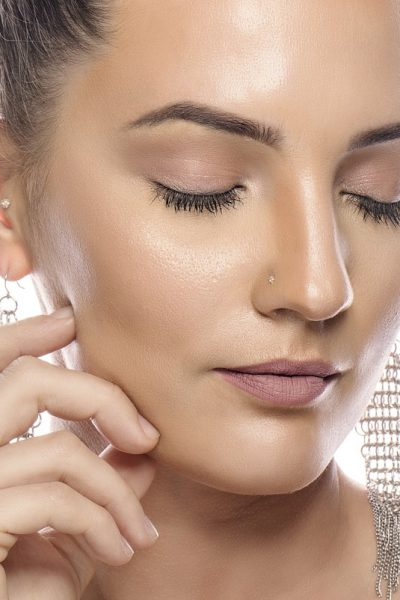 What is Difference Between Juvederm and Juvederm Voluma?