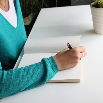 6 Reasons Essay Writing Is Important When Homeschooling