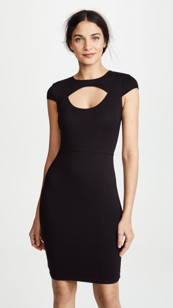 Ali & Jay Irresistible Sheath Dress