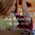 How To Choose The Perfect Tutor For Your Child