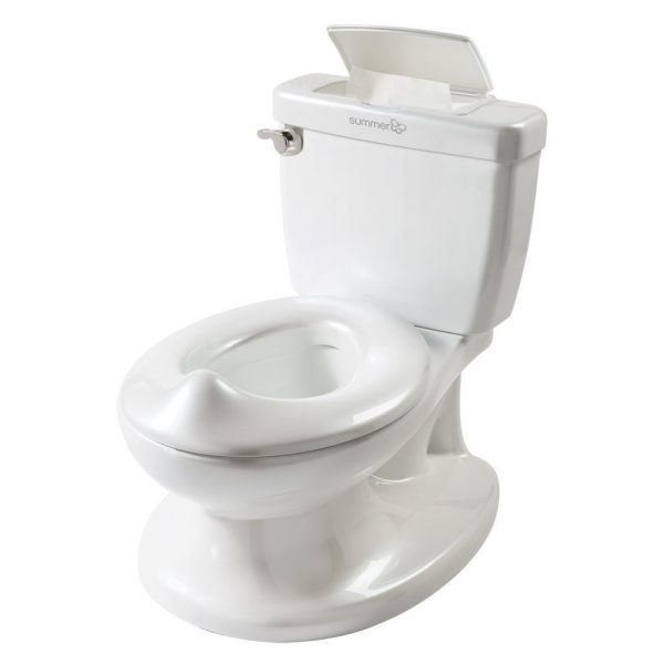 Child Potty Seat