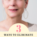 3 Ways to Eliminate Neck Wrinkles Without Surgery
