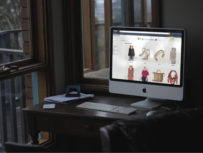 4 Tips To Smart Shopping Online For Clothes