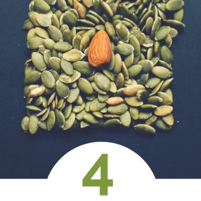 4 Herbal Treatments That Remove Intestinal Parasites?
