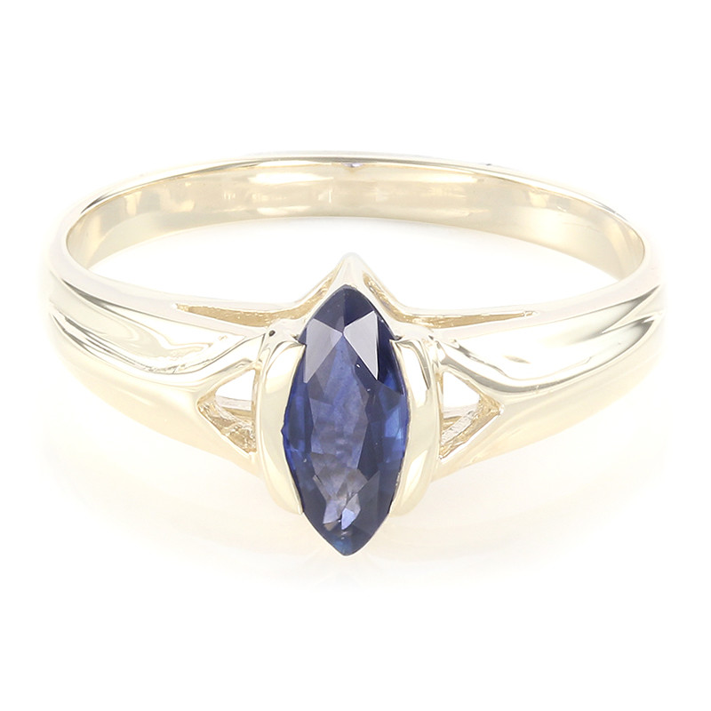 How To Choose A Sapphire Engagement Ring