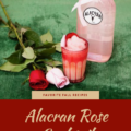 Alacran Tequila Limited Edition Pink Bottles Support Breast Cancer Awareness