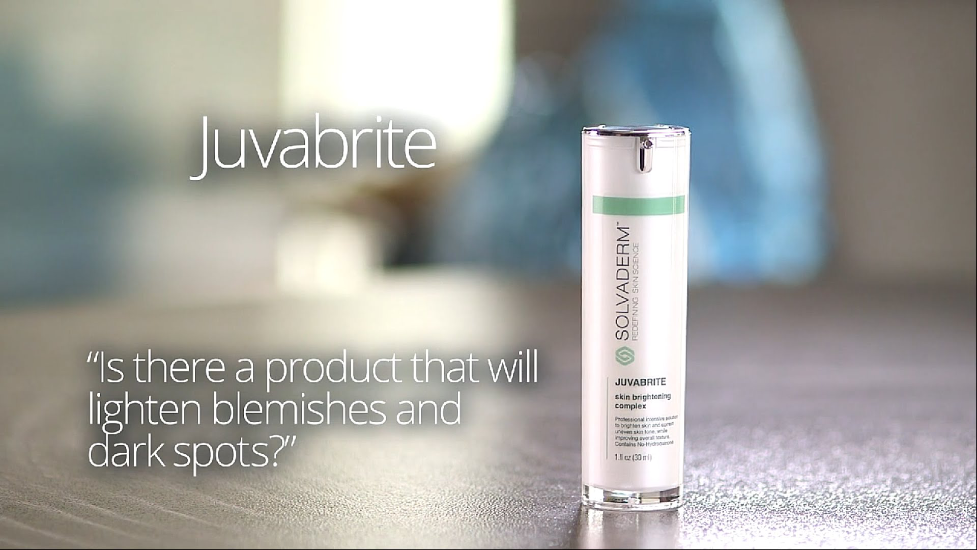 Solvaderm Review – A Detailed Guide on Skincare Formulas