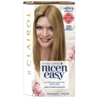 Best Hair Dye Colors to Cover Gray Hair - The Fashionable