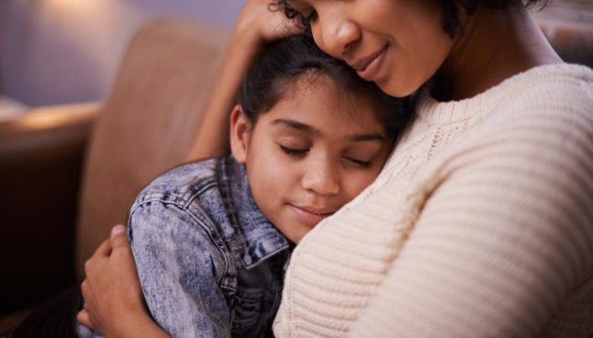 5 Things A Mother Can Do For Her Addicted Child