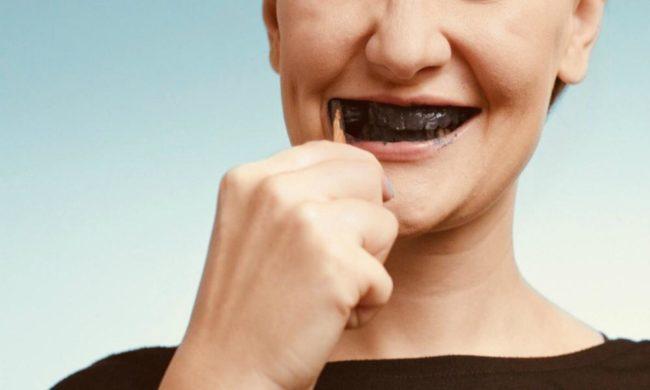 Actinera Teeth Whitening Powder