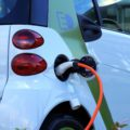 ?Sleek Yet Functional: Choosing An Electric Car