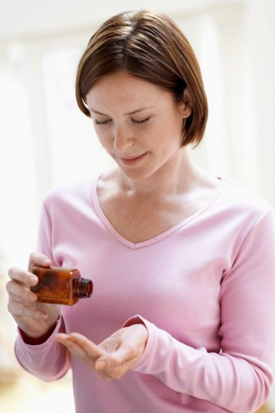 Why Prenatal Vitamins Are Important Even In Early Pregnancy
