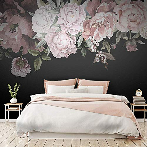Top 8 Home Interior Decorating Trends For 2020 - The ...