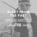 Blast From the Past: The Popular Hairstyles of the 1920s