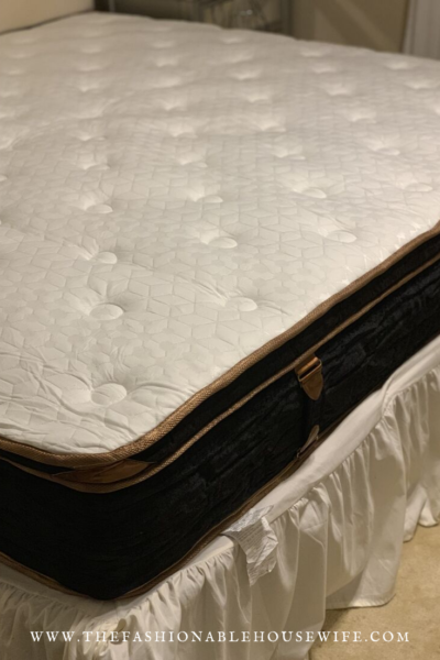 bedstory mattress review