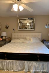bedstory mattress review