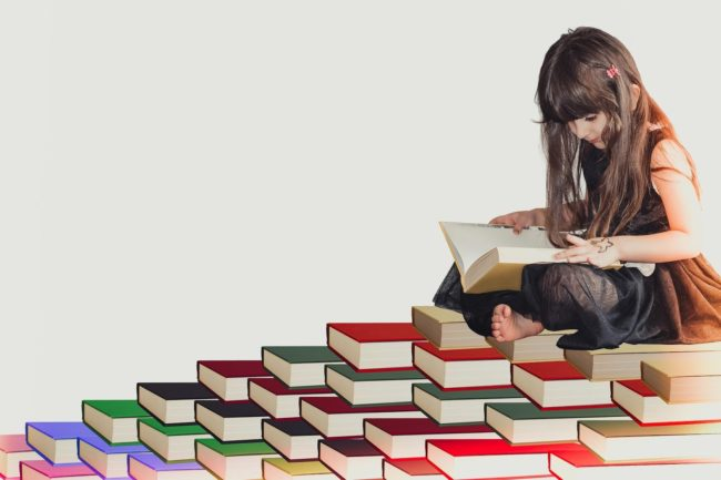 How Professional Tutors Can Enhance Homeschool Education