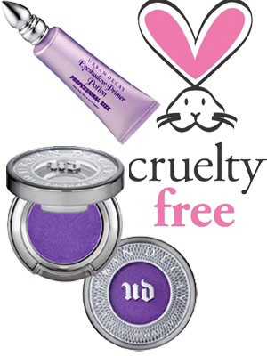 What Makes a Makeup Brand Cruelty-Free?