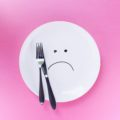 How To Achieve Great Intermittent Fasting Results
