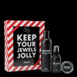 jolly jewels