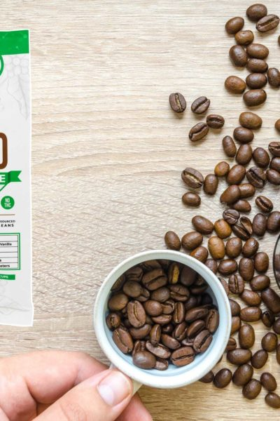 CBD Coffee: Why are CBD-infused Drinks So Popular?