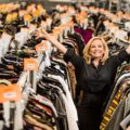 The RealReal is the Real Deal in Luxury Consignment Clothing