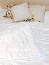 pillow pops