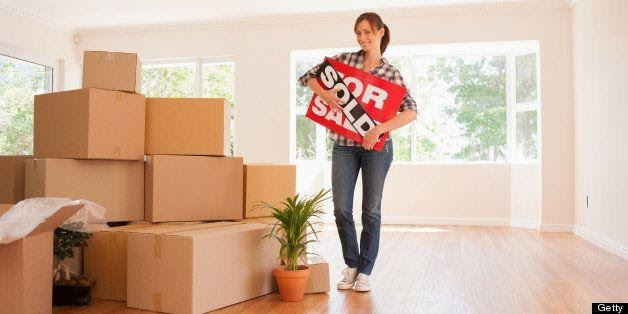 Home Negotiating Tips Every Woman Should Know