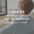 5 Signs That Your Child Has the Potential to Become a Coder
