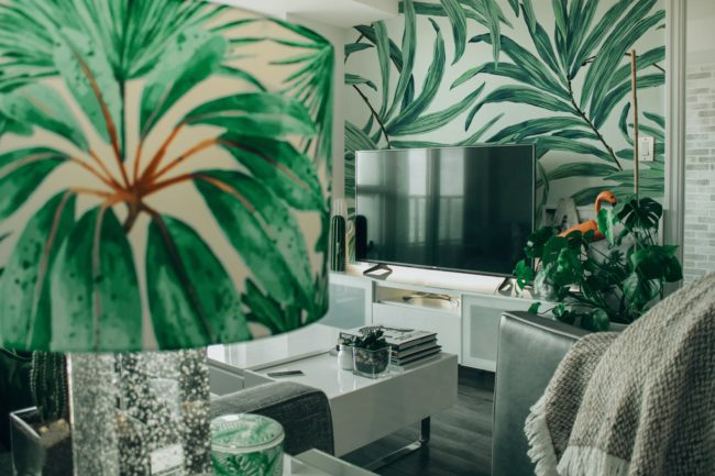 home design trends for 2020